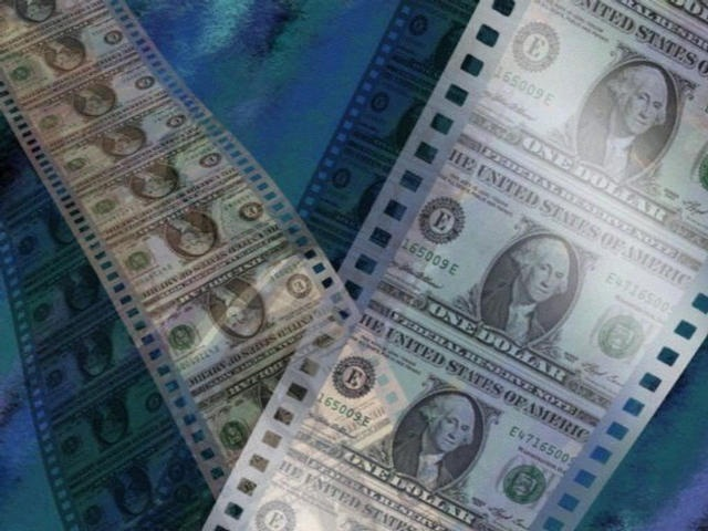 090409_film_money