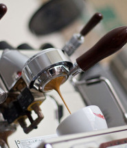 The dirty secrets about espresso machines