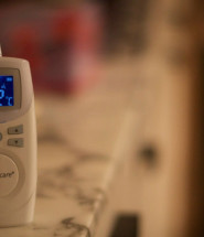 Baby Monitors For Your Peace Of Mind!
